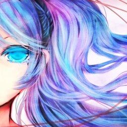 youzipi's avatar