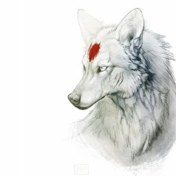 Sinifara's avatar