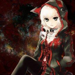 Anime4Life's avatar