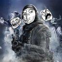 hadesdu38's avatar