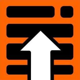 DubSEO's avatar