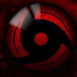 GorvicDragneel's avatar