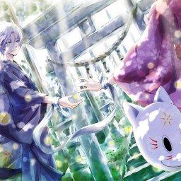 yurayure's avatar