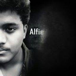 balavidhyasagar's avatar