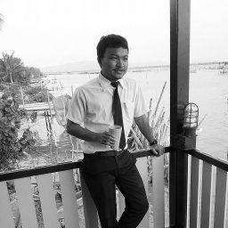 AdnanAwae's avatar