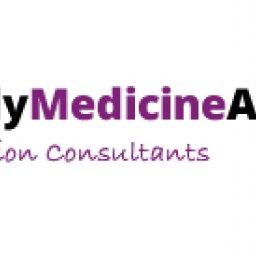studymedicineabroad's avatar