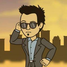 seiferblade's avatar