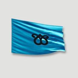 Baxseli313's avatar