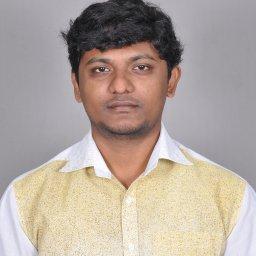 abdulraafiq's avatar