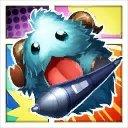 Dewfrost's avatar