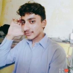 NoumanAwan's avatar