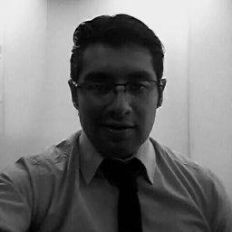 Orosasj's avatar