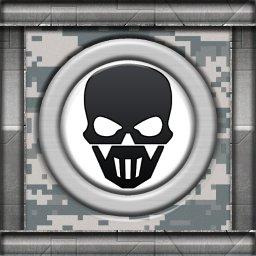 0z0z's avatar