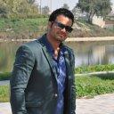 albahrany1's avatar