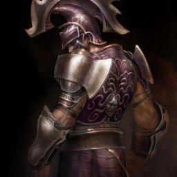 Hektobhrae's avatar
