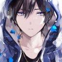 Soty's avatar
