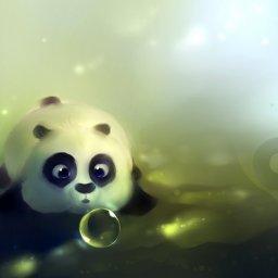Gilberto1073's avatar