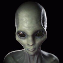 inchik's avatar