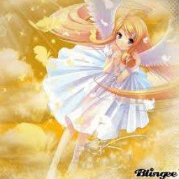 Maryam2019's avatar