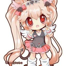 zozothekiller's avatar