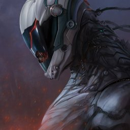 NoWa's avatar