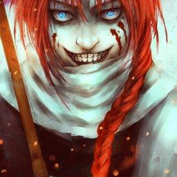 Psyelz's avatar