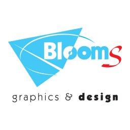 bloomsbd's avatar