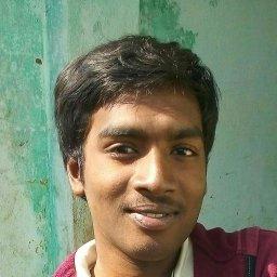 SaiKrishna27's avatar