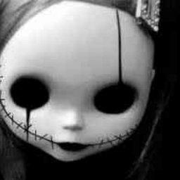 davidkenned's avatar