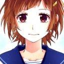 Ayumu's avatar