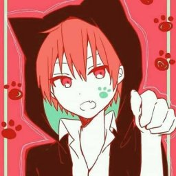 animeislife645's avatar