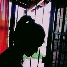 valensaa04's avatar
