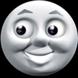 salt's avatar