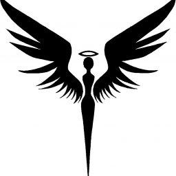 Ritu0167's avatar