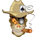 Gustavotga's avatar