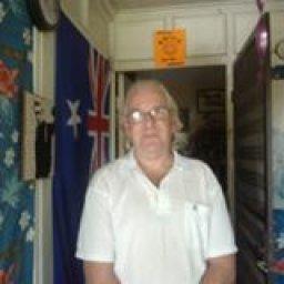 dave58's avatar