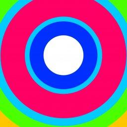 ojiabc's avatar