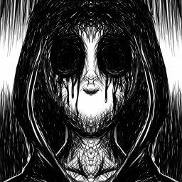 Darkfeelings21's avatar