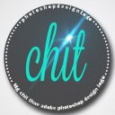 chit's avatar