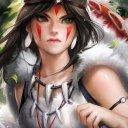 DAVID15's avatar