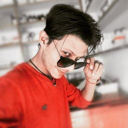 vicky11's avatar