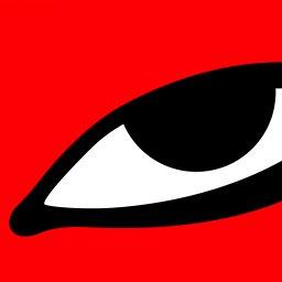 DUMINWA's avatar