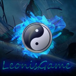 LeonisDG's avatar