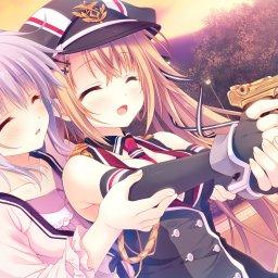 OniiSama's avatar