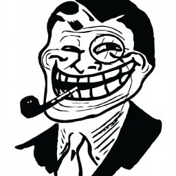 troll37's avatar