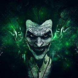 mohamrg's avatar
