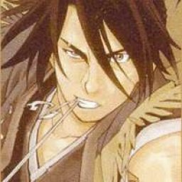 akuma107's avatar
