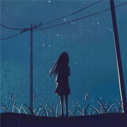 Tilm's avatar