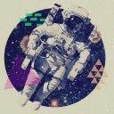 KOSMONAVT412UA's avatar