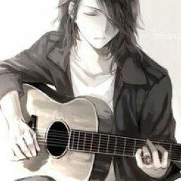 HaruoSeiji's avatar